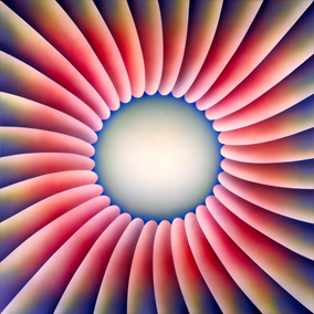 Image result for judy chicago art