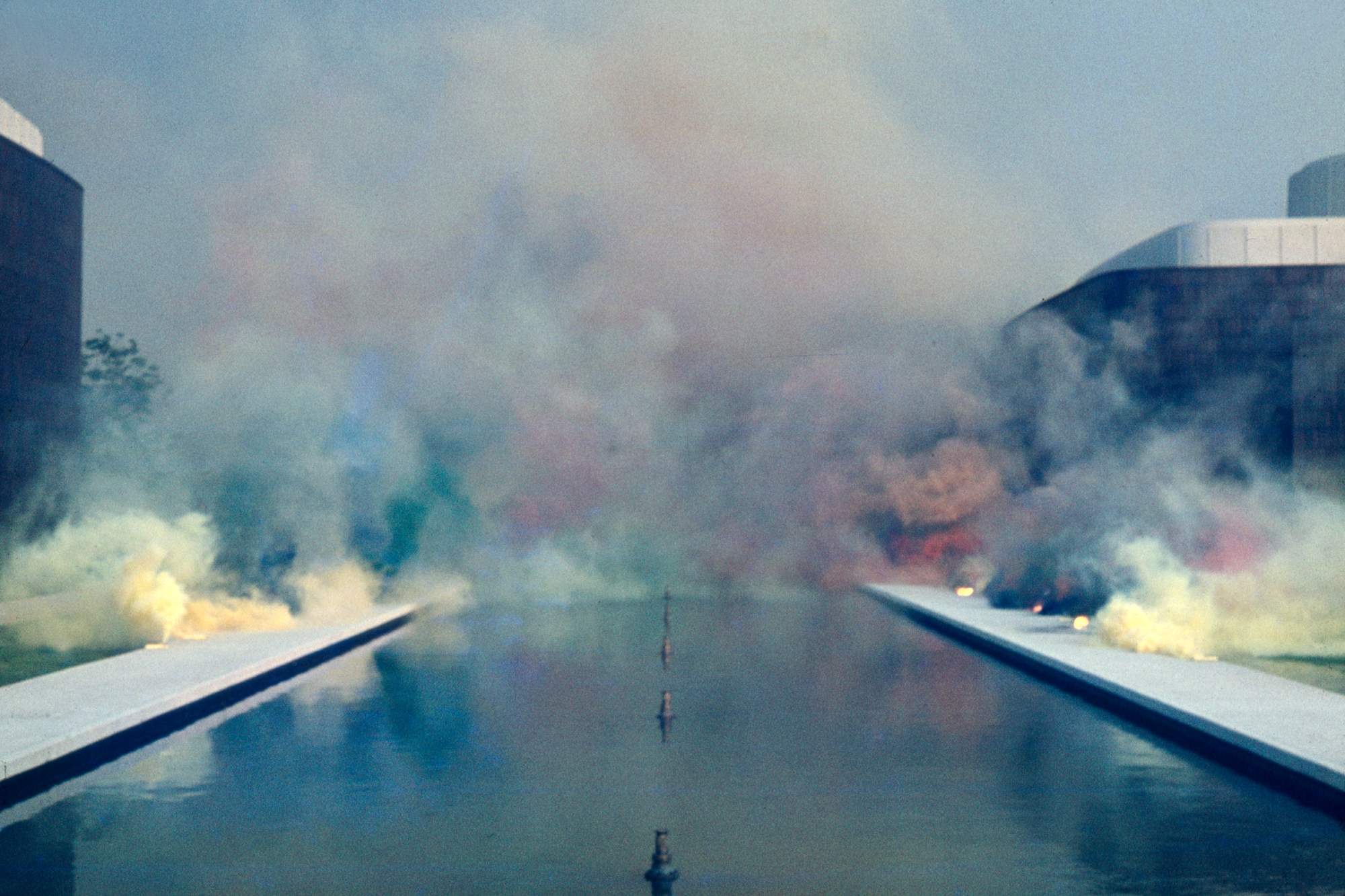 Selected Work Judy Chicago