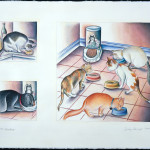 Kitty City 10862_7_AM_Chowtime