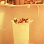 Installations/Performances 11491_Menstruation_Bathroom_1971 color