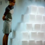 Installations/Performances 11559_Judy_Chicago_Dry_Ice_2