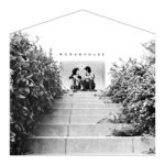 Womanhouse Womanhouse Catalog Cover