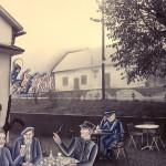 Holocaust Project holocaustproject-11