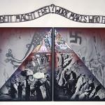 Holocaust Project holocaustproject-17
