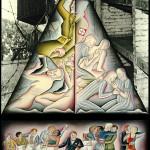 Holocaust Project holocaustproject-19