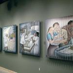 Holocaust Project holocaustproject-8