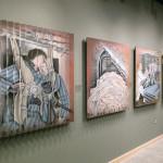 Holocaust Project holocaustproject-9
