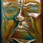 PowerPlay 10257_Double_Head_1_Bronze