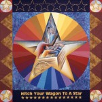 Resolutions: A Stitch in Time 10267_Hitch_Your_Wagon_to_a_Star