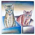 Kitty City 10876_Detail_Cute_Tricks
