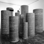 Early Work/Minimal 11514_10_Part_Cylinders_in_Process