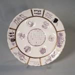 Jewish Themes SONY DSC