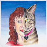 Kitty City 11566_Detail_Judy_Pete