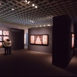 Holocaust Project installation13