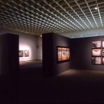 Holocaust Project installation14