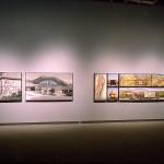 Holocaust Project installation16