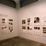 Holocaust Project installation24