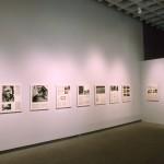 Holocaust Project installation25