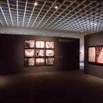 Holocaust Project installation9